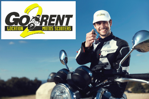 go to rent location moto scooter la ciotat